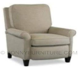 accent chair z-9964