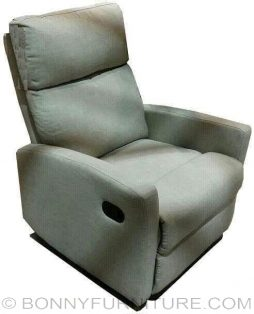 relax chair recliner z98894