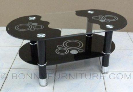 902 center table