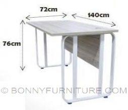 a27-table-measure