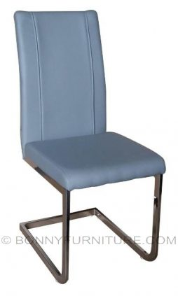 dc4693-dining-chair-gray