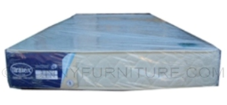 elegant quilted foam mattress uratex