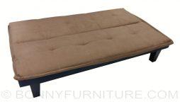 hf-425318-sofa-bed-1