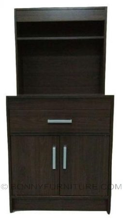jit-142 kitchen cabinet multipurpose cabinet