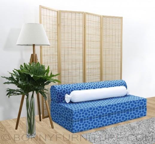 Neo Sofa Bed Uratex Bonny Furniture