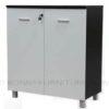 osd-6301 side cabinet