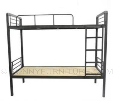 sd2-bed steel double deck