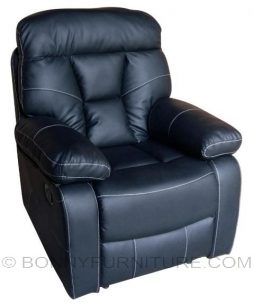 sx-8150 recliner chair