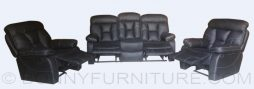 sx-8150-recliner-sofa-set-311-open