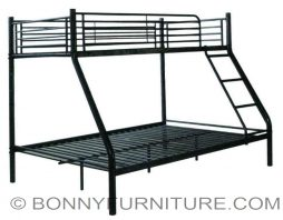 acts-bunk-bed