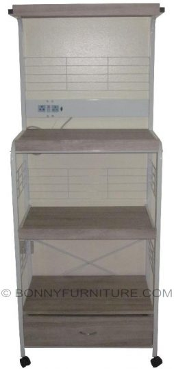oc-hn-080 microwave stand