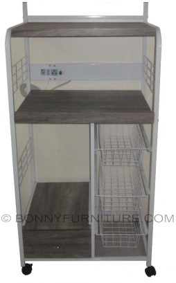 oc-hn-081 microwave stand