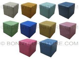 soraka square stool