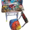 tx-a010 spiderman study table