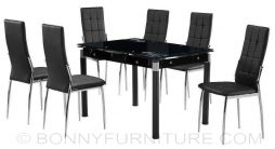 uh-caleb-6s-expandable-dining-set