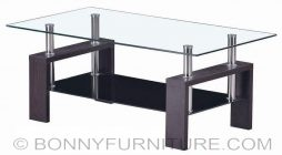 uh-nebo center table wenge