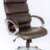 ut-c009 executive chair