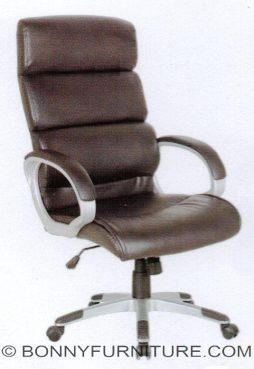 ut-c009 executive chair