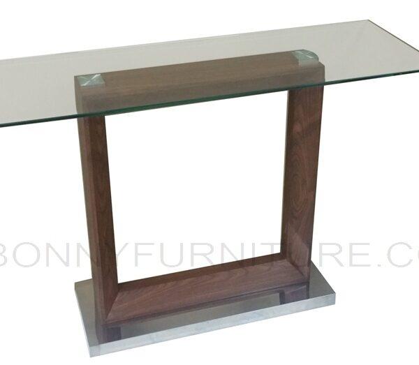 658 Console Table Bonny Furniture