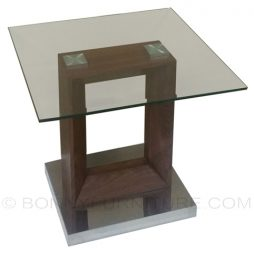 658 side table