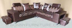 a-039 corner sofa