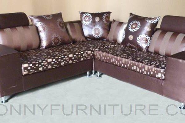 size 40 3607a 7c78d A-039 Corner Sofa