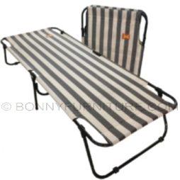 bon bon straight folding bed