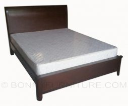 ch-9612 bed queen size