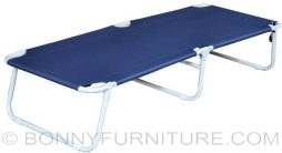 hs-63182 folding bed