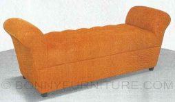 reona divan couch devan
