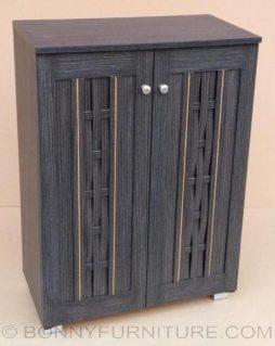 sc-864588 shoe cabinet