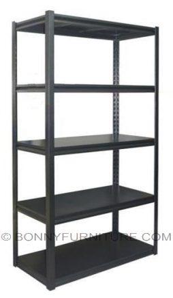 SFR-H06 metal rack