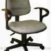 stm-1008 office chair