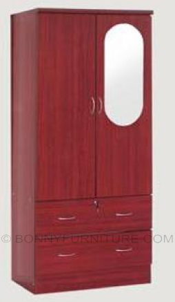 pc-111 wardrobe cabinet