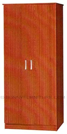 Wardrobe cabinet 3277