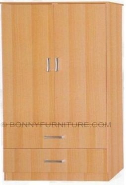 wd-3288 wardrobe cabinet