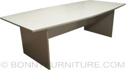 bt46-013 conference table