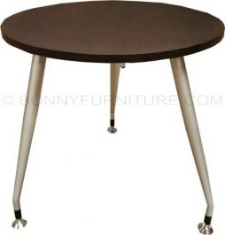 bt46-014 round conference table
