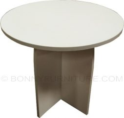 bt46-016 conference table