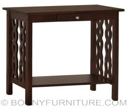 ct-1634 console table