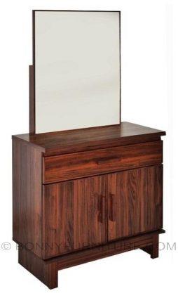 cadoc dresser