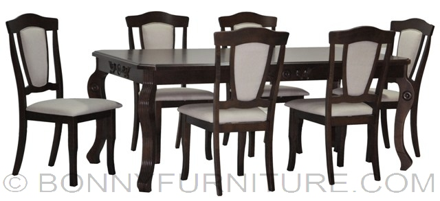 Dining Sets 8 Seater Rectangular Patio Table Seats