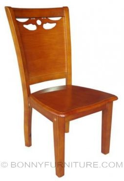 dc-228 dining chair