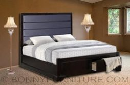 daphnee bed double queen king