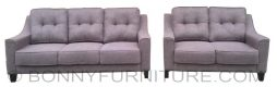 eq-368 sofa set 32