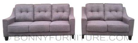 eq-368 sofa set 32