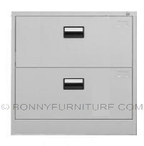 lfc-2d lateral filing cabinet