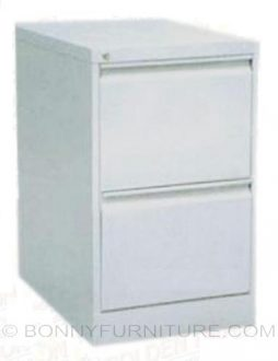 sfc-052-2 vertical filing cabinet 2-layer