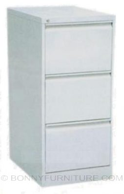 sfc-052-3 vertical filing cabinet 3-layer