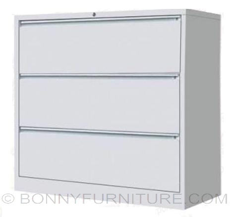 sfc0623 lateral filing cabinet 3layer - Lateral File Cabinets